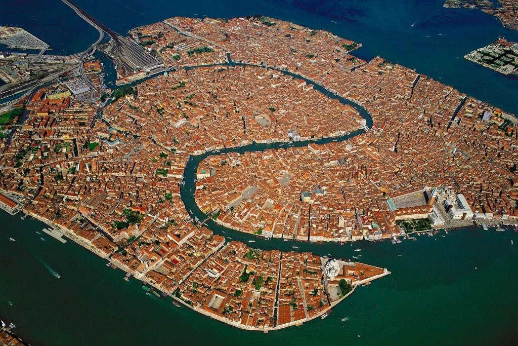 fondo_venecia
