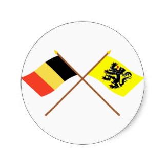 banderas_cruzadas_de_la_region_de_belgica_y_de_pegatina-rf853fa248d054ab59499d7fb82cc3dc9_v9waf_8byvr_324