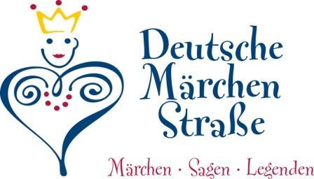 logo_deutsche-maerchenstr_neu1