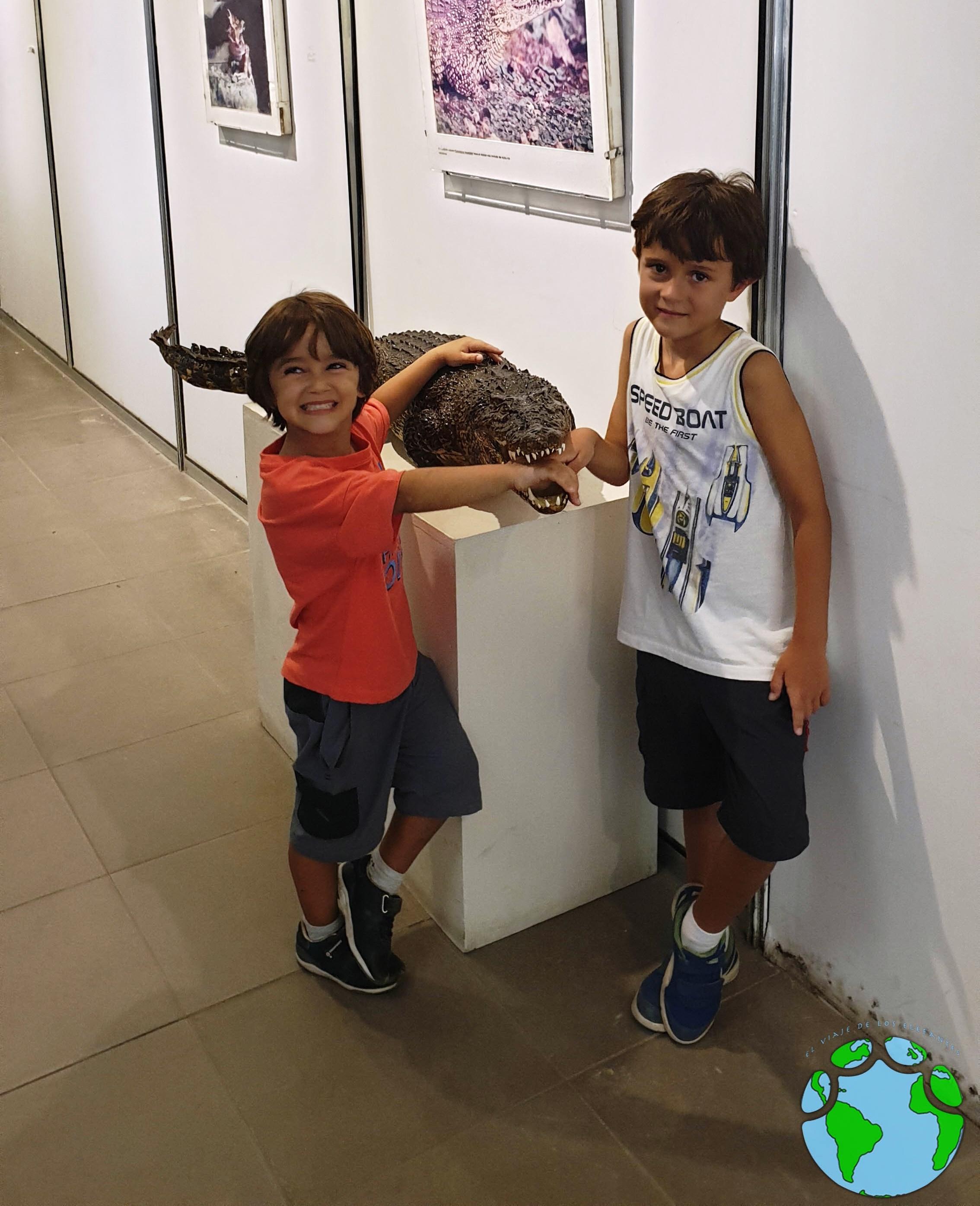 museo en la habana