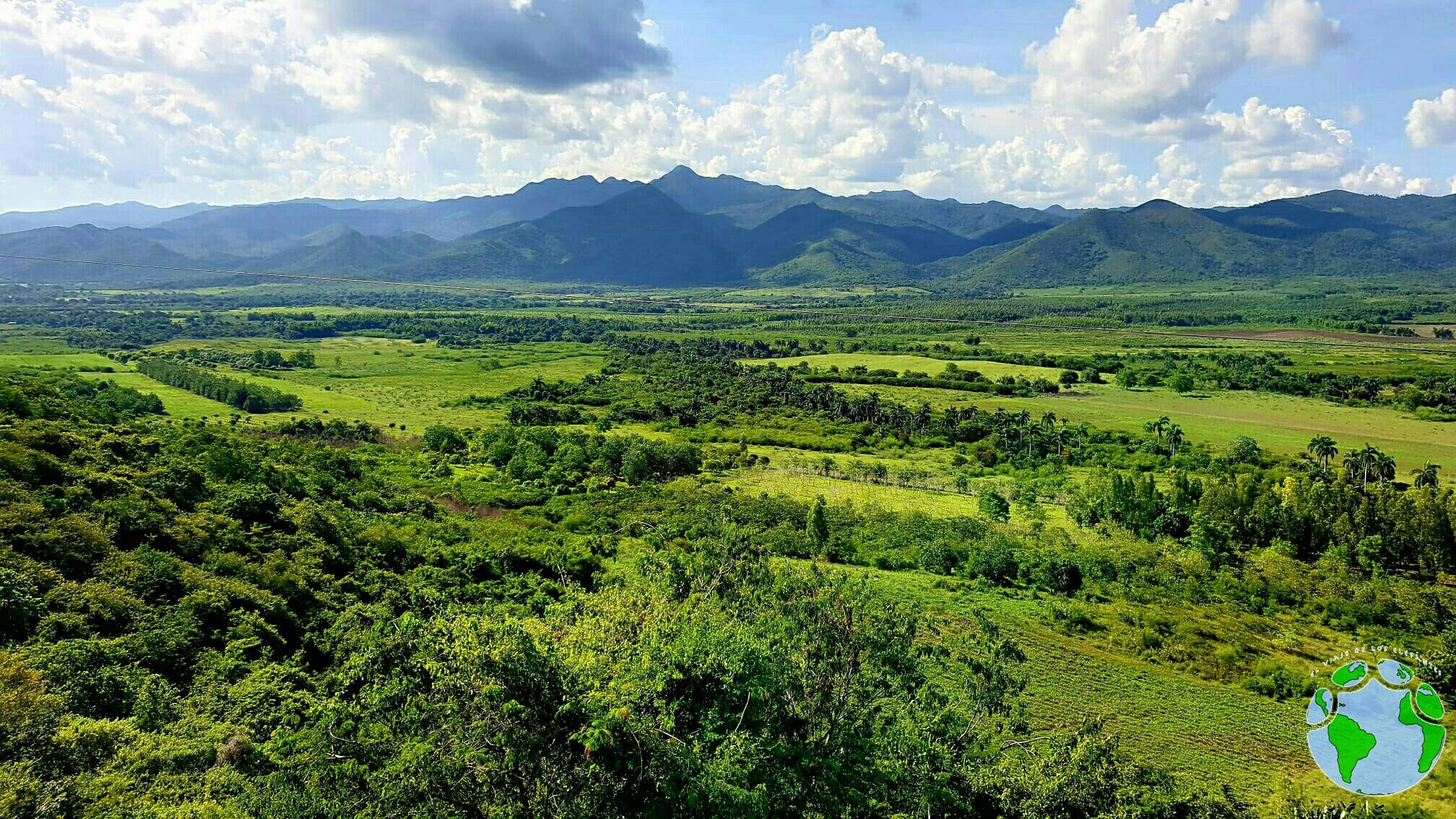 trinidad ver valle ingenios