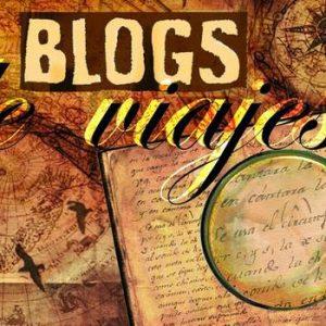 Buscablogs