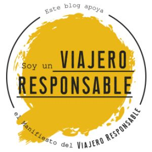 Sello_Viajero-Responsable_290x273